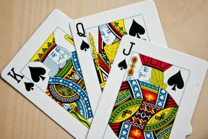 playing-cards-167049_960_720